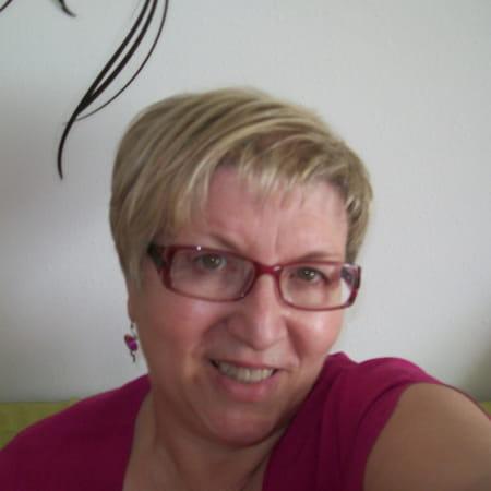 Nathalie tricoche 57 ans vitry le francois chalons en - College du vieux port vitry le francois ...