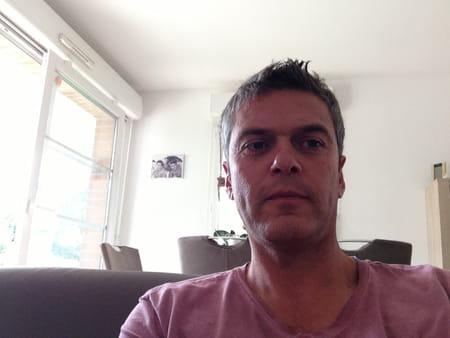 S bastien lautrie 48 ans faches thumesnil lille for Garage lesaffre faches thumesnil avis
