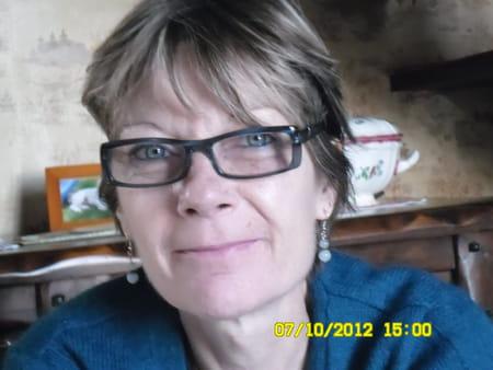 Isabelle caudron 58 ans saint sebastien sur loire paris - Greffe du tribunal de commerce de bobigny ...