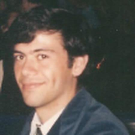 Paul rodolakis 61 ans la fleche nice tours copains d 39 avant - Dermatologue salon de provence ...