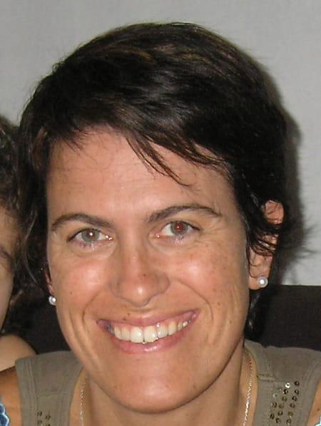 Laetitia laurent 43 ans pornichet pornichet copains d 39 avant - Cabinet infirmier quimper ...