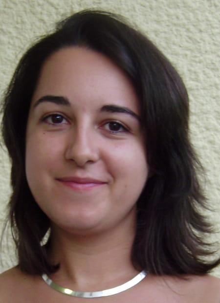 Emilie Brun