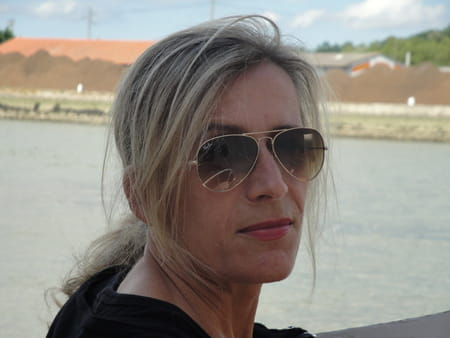 78ff903ee7d29 Christine PICARD (BIARRITZ