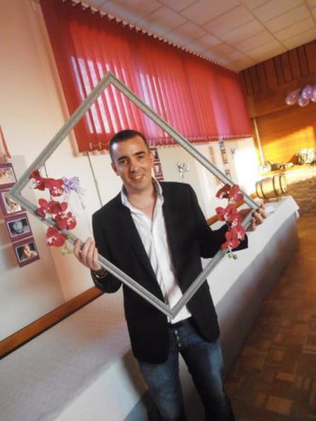 Mickael ferreira 36 ans montlucon domerat copains d for College domerat