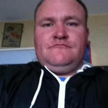Cedric paga 35 ans port de bouc copains d 39 avant - College frederic mistral port de bouc ...