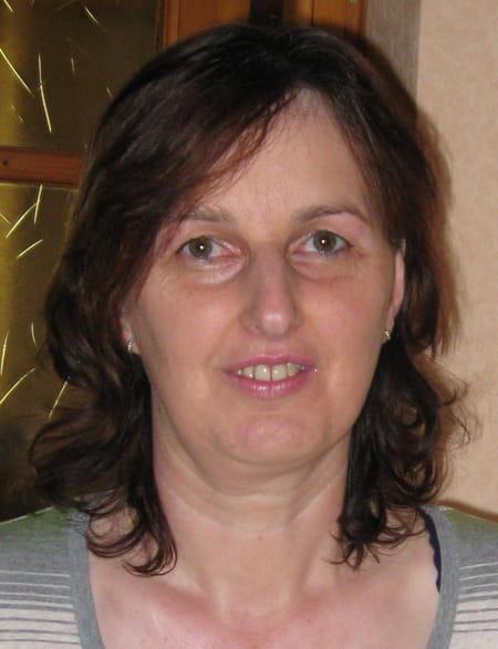 Claire marie coiffure lons le saunier