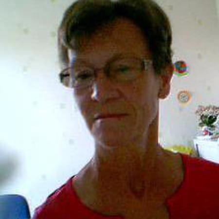 Claudine Lenoir