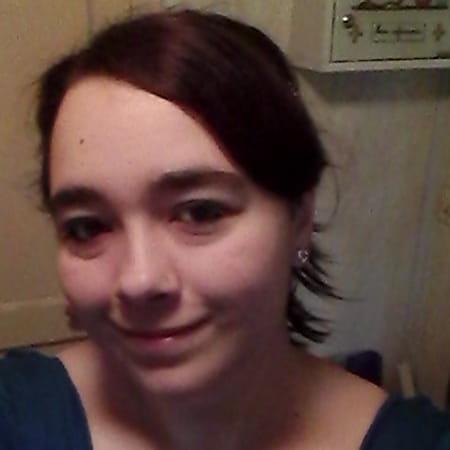 Jessica b ranger 34 ans heudebouville vernon elbeuf - Beranger prenom ...