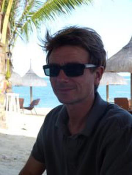 Stanislas augustynek 49 ans copains d 39 avant - Prenom stanislas ...