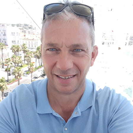 Christophe pierre ketterer 55 ans grenoble chaumont for Christophe chaumont