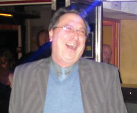 Bernard naud 64 ans salon de provence marseille aix en provence copains d 39 avant - Bernard philibert salon de provence ...