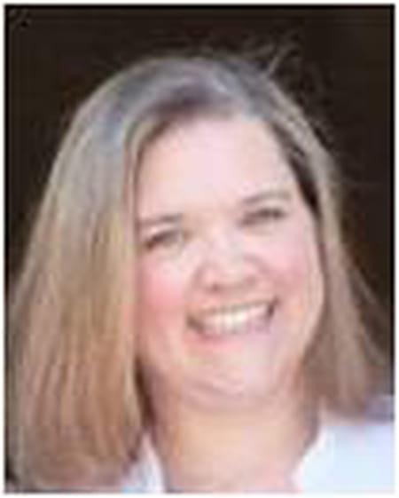 Marjorie pailleux carette 41 ans saumanes de vaucluse - Prenom marjorie ...