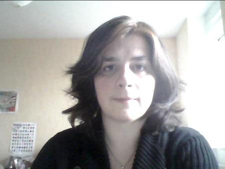 Fabienne Lucas