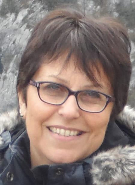 Isabelle michaud girard 54 ans mornant givors lyon for Garage citroen bressuire