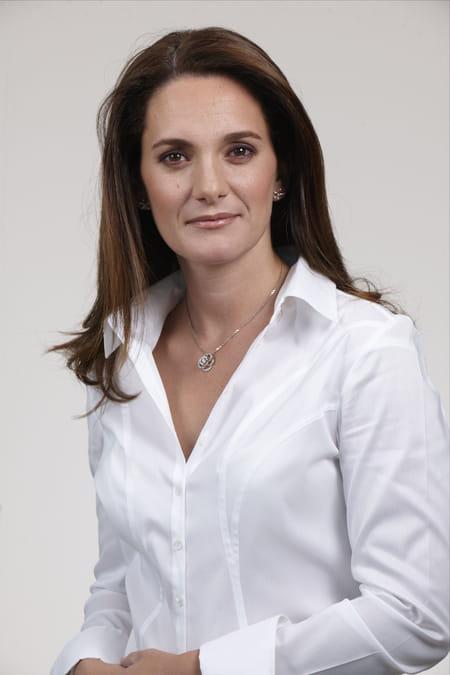 Geraldine brigliadori 43 ans geneve quetigny paris - Prenom geraldine ...