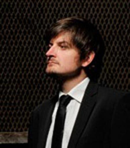 Sylvain Joubert