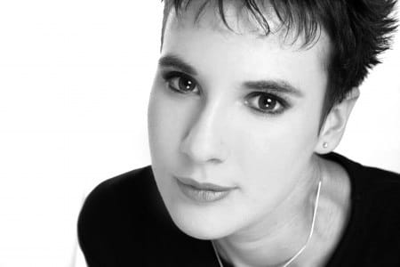 Mathilde Richard