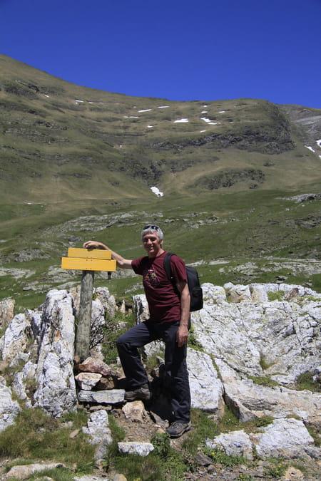 Michel Weber - Bernard Flegar - Michel Weber - Mike Goetz Swingtet: All We Wanna Do Is Swing