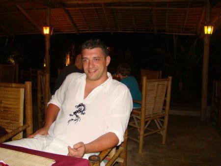 Thierry hertz 41 ans brouderdorff dorlisheim copains - Cuisine schmidt dorlisheim ...