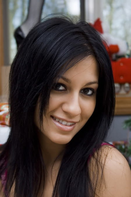 Raven Riley nudes (61 pictures) Erotica, YouTube, legs