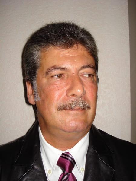 Jacques Ruiz