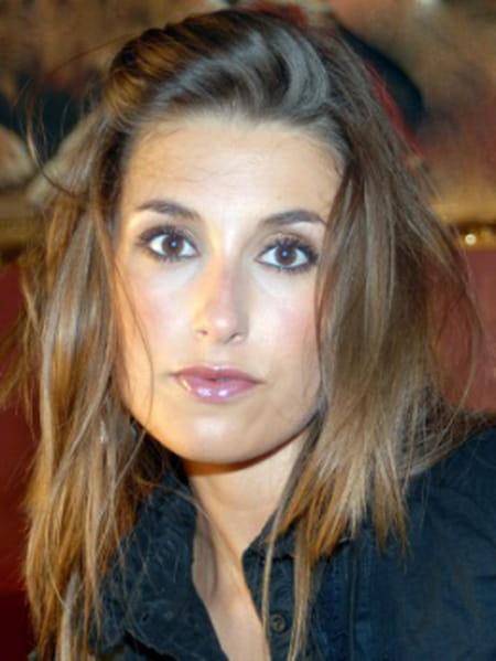 Laurie quittard 35 ans graveson salon de provence lyon - College jean bernard salon de provence ...