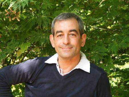 Florian Lemaitre
