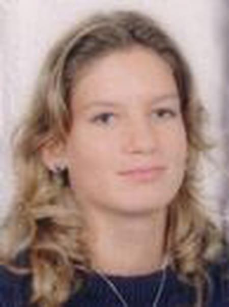 Juliette Lejeune