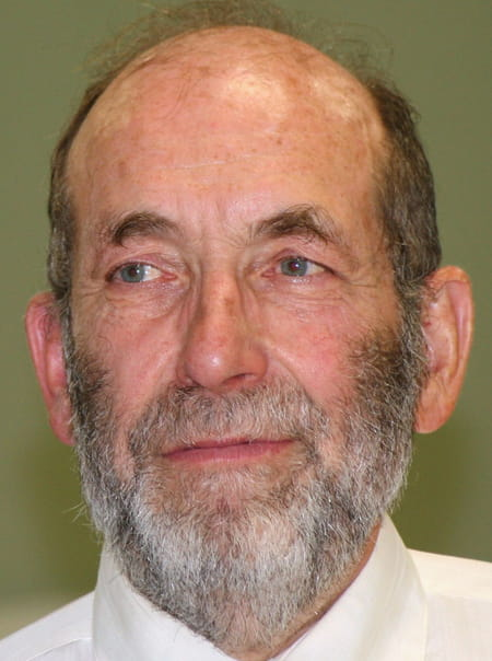 Jean  Claude Philippot