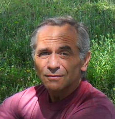 Didier Prestreau