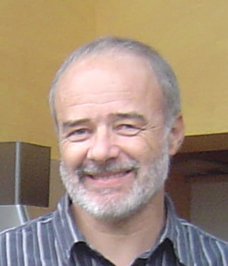 José Vandewalle