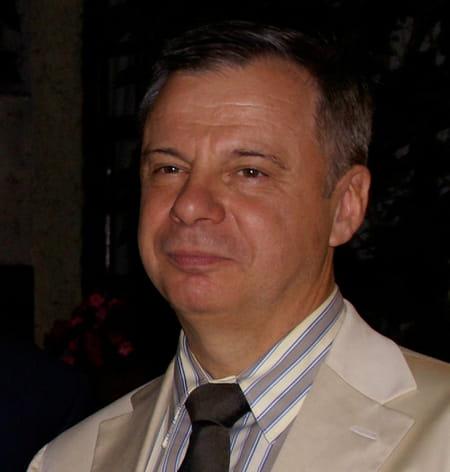 Xavier Boinaud