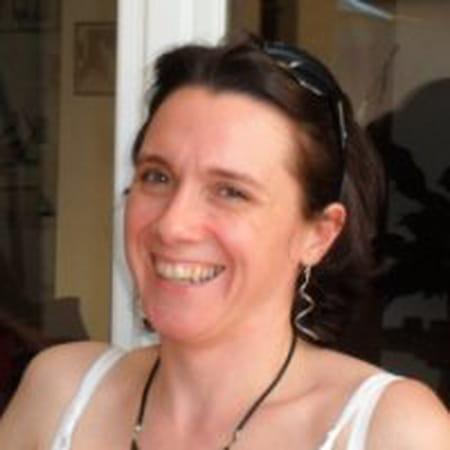 Virginie Laulhere