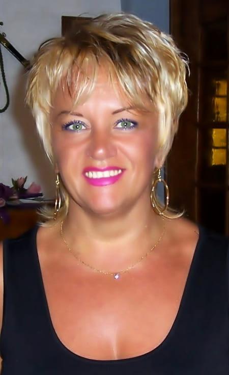 Lucienne Conrad