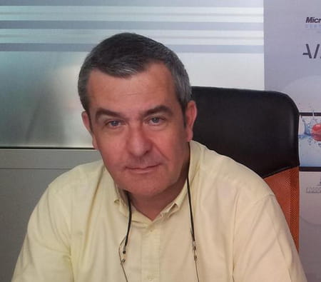 Denis Kientz