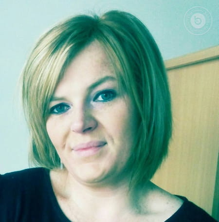Christelle Wargnier