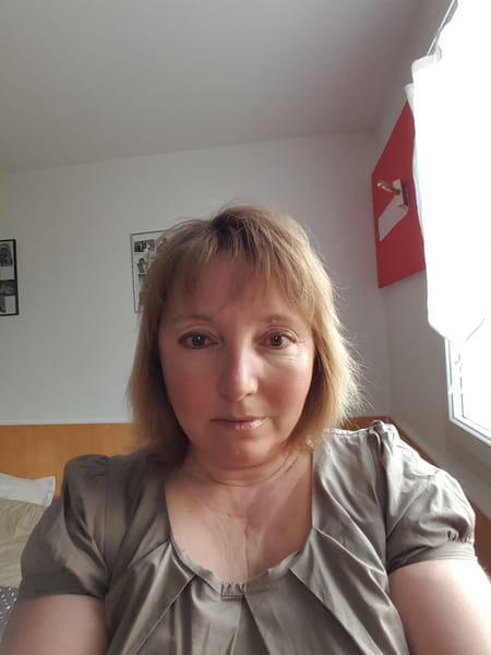 Corinne Delavoye