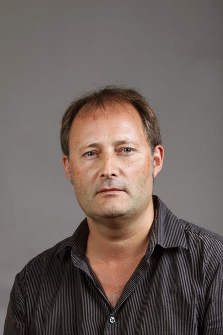 Lionel Chiuch