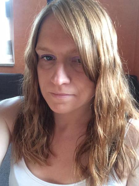 Régine Peter