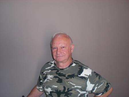 Michel Eberle