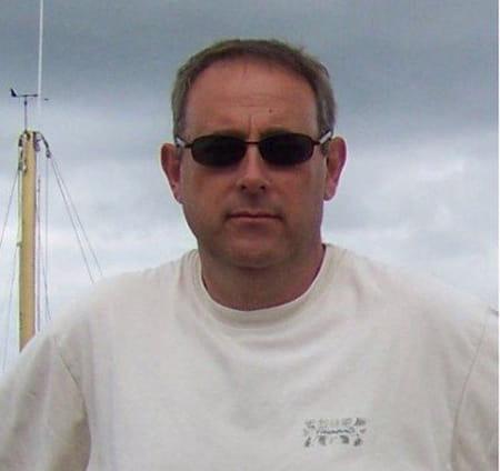 Philippe Chambon