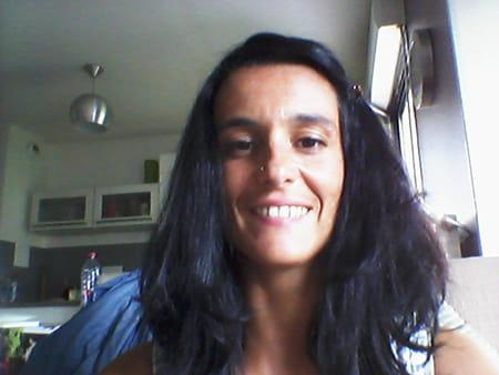 Silvia Doche