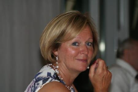 Brigitte Guichaoua