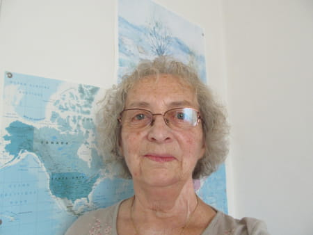 Colette Ledoyen