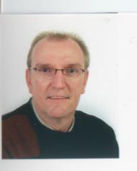 Didier Holtz