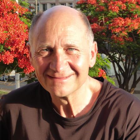 Bernard Durieux