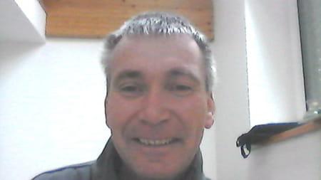 Alain Ratouit