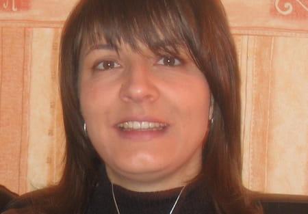 Marie- Josephe Buttefey