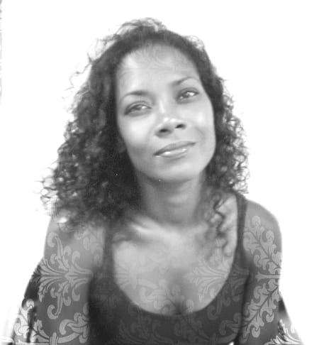 Chantal  Léa Commin