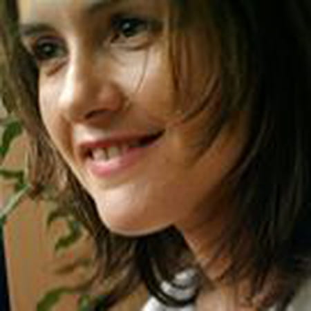 Marie  Béatrice Carvalho